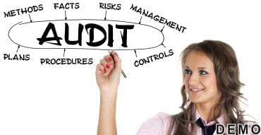 Audits